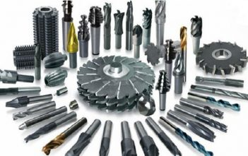 Global Automotive Tool Steel Industry Market Report