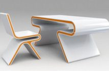Innovative Furniture Design Market