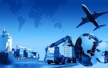Oman Logistics Market