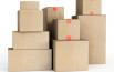 Packaging Insights Market