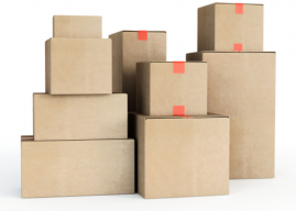 Evolution to Eco-Friendly Packaging: Ken Research