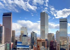 The Green Future of Real Estate Market Outlook: Ken Research