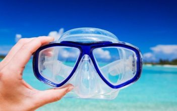 Snorkeling Equipment Market