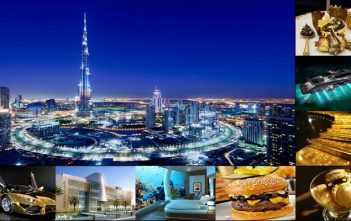 UAE Consumer Lifestyles Market Research Report