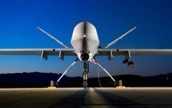 Aerospace & Defense Global Industry
