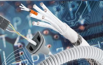 Asia Cleanroom Cables Market Overview