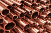 Asia Copper and Copper Alloy Foils Market Report