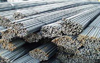 Asia Deformed Steel Bar Market Overview