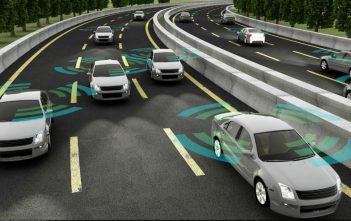 Autonomous Vehicles Market Research Report