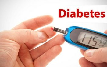 Diabetes And Associated Metabolic  Conditions Drug Market