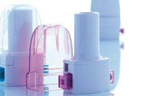 Dry Powder Inhaler Devices Market