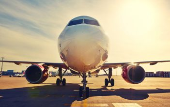 Global Aerospace Defense Market