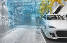 Global Automotive Manufacturing