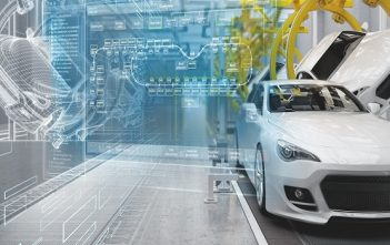 Global Automotive Manufacturing