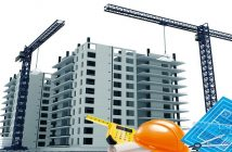 Global Construction Materials Industry
