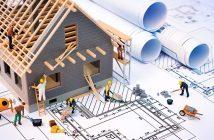 Global Construction Materials Market