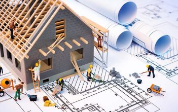 Global Construction Materials Market