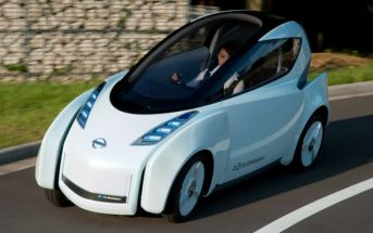 Global Hybrid And Electric Cars Market