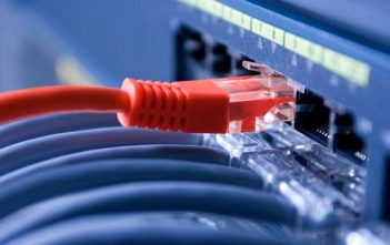 Global IT Hardware Market Research Report