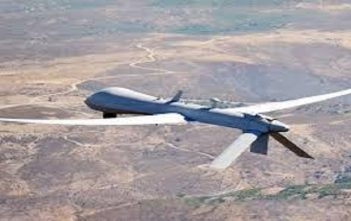 Global Military UAV Market