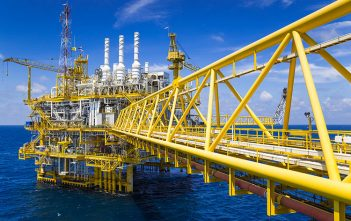 Global Oil And Gas Industry Market