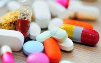 Global Pharmaceutical Industry Market