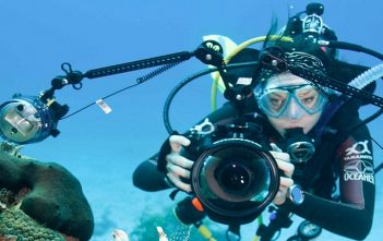 Global Waterproof Camera Market