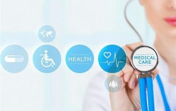 Health Care Market Research Reports Consulting