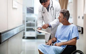 Hyperthyroidism global clinic market