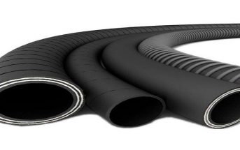 North America Automotive Rubber Hoses