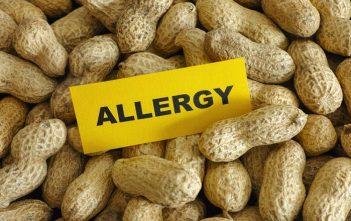 Peanut Allergy Market Research Report