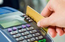 Peru cards payment market