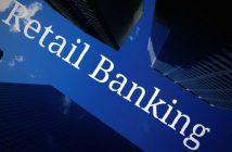Retail Banking Market Research Report