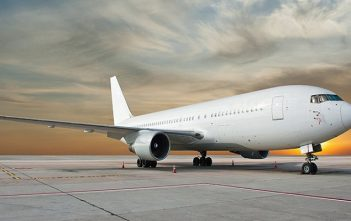 global-commercial-aircraft-pma-market