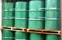 Asia Dimethyl Ester Market