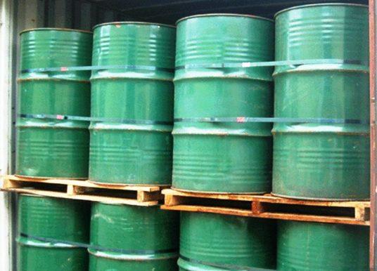 Rising Demand Of Dimethyl Ester Industry Market Outlook: Ken Research
