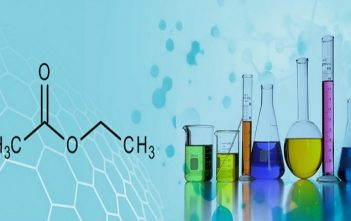 Asia Ethyl Acetate (Ea) Industry Market Report