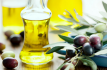 Australia Oils and Fats Market