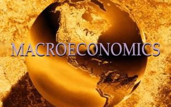 Ecuador Pestle Insights Macroeconomic Market