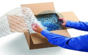 Europe Bubble Wrap Packaging Industry Market Report