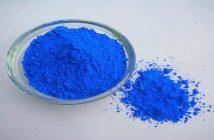 Europe Cobalt Products Market