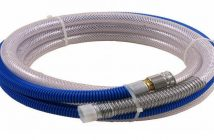 Europe Compound Hose Industry Analysis