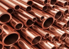 Stringent Environmental Concerns, Evolution in Electric Vehicles and PCB's to Drive Copper and Copper Alloy Foils Market in Europe: Ken Research