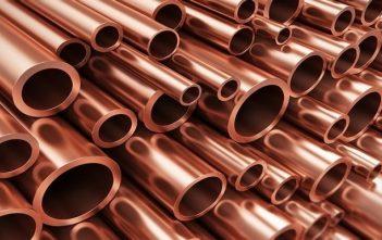 Europe Copper and Copper Alloy Foils Market