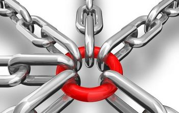 Europe Crosslinking Agents Market Research Report