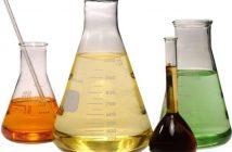 Europe P-Hydroxybenzaldehyde (PHB) Market