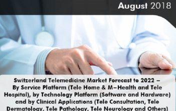 Switzerland Telemedicine Market cover page_KEN