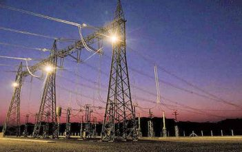 Brazil Power Market Research Report