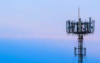 Cote Divoire Telecommunication Market