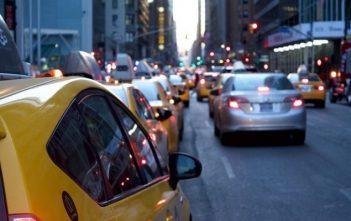 Develop-a-Car-Rental-Mobile-App1-750x403